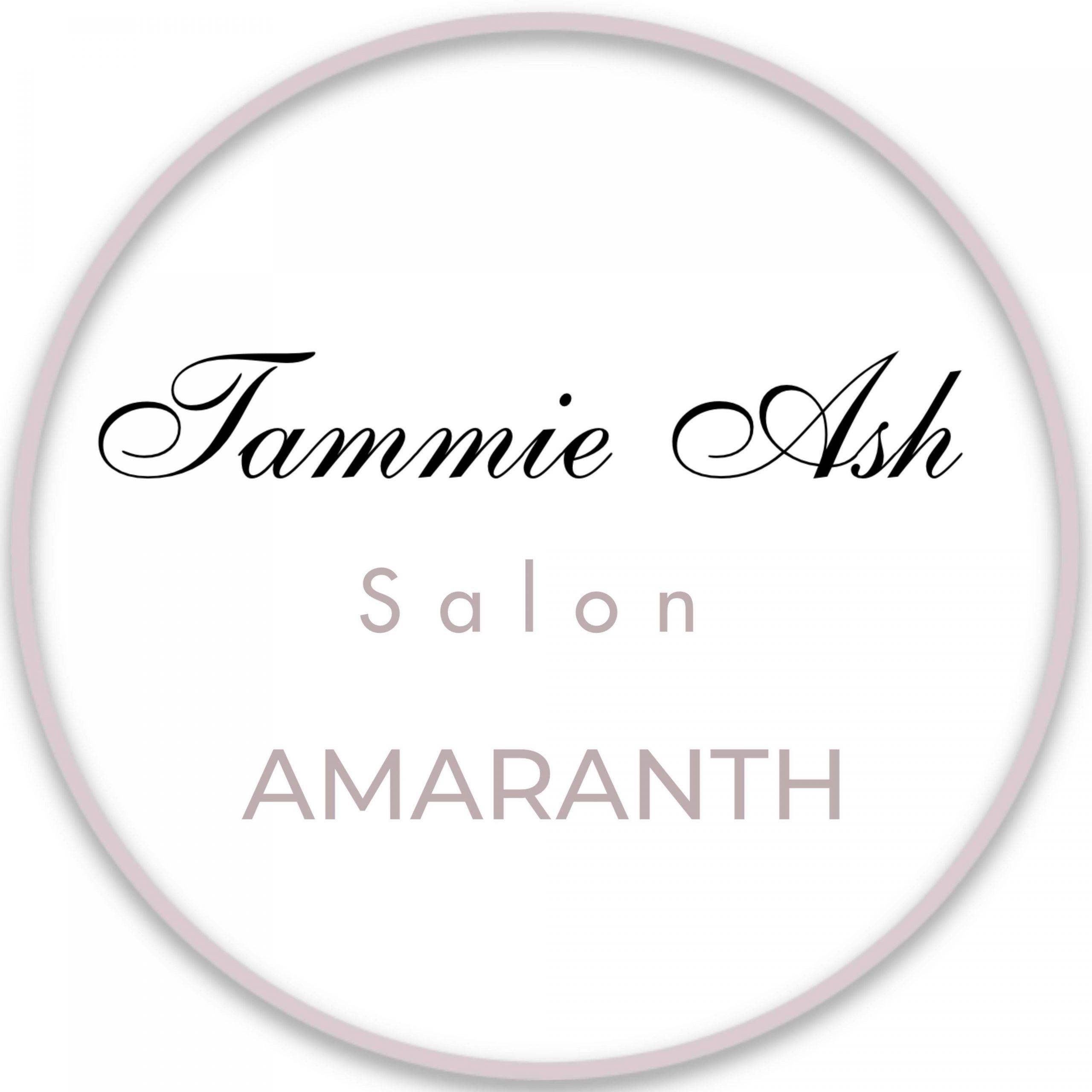 Tammie Ash Hair Salon